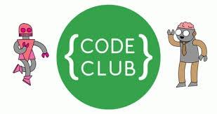 cclub